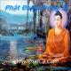 Phật Đang trong Ta - Tập 1