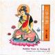 Guzheng Fu Zan (Cổ Tranh Phật Tán)