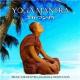 Yoga Mantra (Nhạc Tập Yoga)