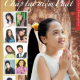 Chắp Tay Niệm Phật - Vol.1