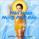Hân Hoan Mừng Phật Đản
