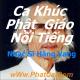 Ca Khúc Phật Giáo Nổi Tiếng Của Hằng Vang
