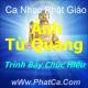 Ánh Từ Quang