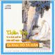 Thiền Trà (thơ Thích Nhất Hạnh, Thích Quảng Thanh)