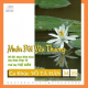 Muôn Đời Yêu Thương (thơ Tuệ Kiên) (Beat / Karaoke) (CD 1)
