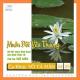 Muôn Đời Yêu Thương (thơ Tuệ Kiên) (Beat / Karaoke) (CD 2)