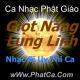 Giọt Nắng Lung Linh (thơ : Sakya Tâm Thiện)