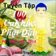 Tuyển Tập 100 Ca Khúc Nhạc Phật Đản Hay Nhất (Năm 2013)