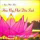Hôm Nay Phật Đản Sanh