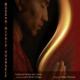 Buddha Within Yourself (Đức Phật Tại Tâm)