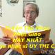 Tuyển Tập 19 Ca Khúc HAY nhất của Nhạc Sĩ Uy Thi Ca Nhạc Lời Và Nhạc Nền
