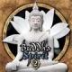 Buddha Spirit II