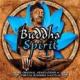 Buddha Spirit III